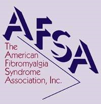 American Fibromyalgia Syndrome Association