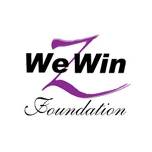 We Win Lupus Foundation